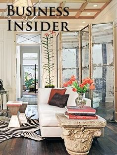 Press — Candace Barnes San Francisco Design, Furniture, Home Decor, Decoration Home, Room Decor, Home Furnishings, Home Interior Design, Home Decoration, Interior Design