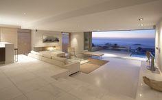 architecture room interior living room interior designs / 2560x1600 Wallpaper