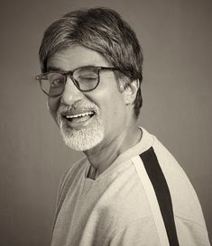 Never before seen Amitabh Bachchan's pixs : Bollywood Celebrities