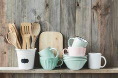 Tipps für kleine Essplätze – die Gemütlichkeit braucht unter Platzmangel nicht leiden