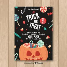 Hand drawn halloween party poster template – Picture World Halloween Designs, Halloween Tags, Halloween Party Poster, Happy Halloween, Halloween 2019, Halloween Illustration, Deer Illustration, Free Vectors, Vector Free