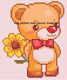 free cross stitch patterns designs gratis kruissteek patronen