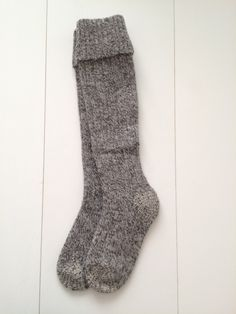 9d6187af88 Dachstein Woolwear Over the Knee Extra Warm Socks - Sweater Chalet Warm  Socks