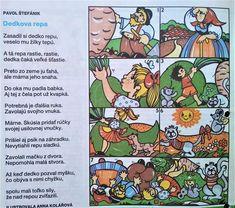 Fairy Tales, Classroom, Comics, School, Carnivals, Comic Book, Comic Books, Comic, Comic Strips