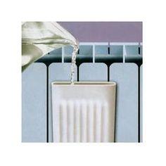 Увлажнитель воздуха на радиатор купить в интернет-магазине TOP SHOP. Увлажнитель воздуха на радиатор отзывы, видео и фото на сайте Топ шоп