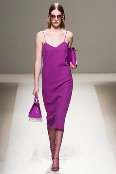 SPRING 2014 RTW MAX MARA COLLECTION