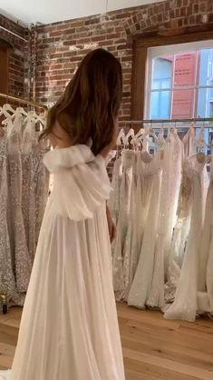 Dream Wedding Dresses, Bridal Dresses, Wedding Gowns, Prom Dresses, Wedding Dress Corset, Bridal Corset, Banquet Dresses, Wedding Dress Chiffon, Stunning Wedding Dresses