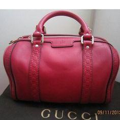 689ccc979be7 GUCCI Gucci Handbags Sale