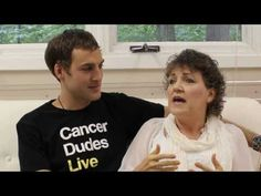 """""""Kay is healing pancreatic cancer naturally after treatment failed[…] Chemo nearly killed her, but nutrition is working! She is healing her pancreatic cancer."""" share via: http://www.chrisbeatcancer.com/kay-healing-pancreatic-cancer-naturally-after-treatment-failed/"""