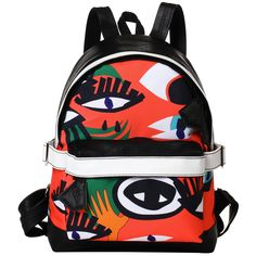 Bistar Galaxy Teenager Girls Rucksack Women Backpack ** Continue to the product at the image link.
