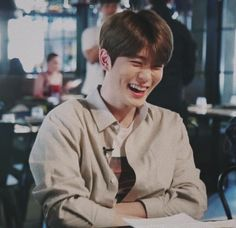 omg im really truly, deeply, purely in love Nct 127, Jaehyun Nct, Love Your Smile, My Love, Jung Yoon, Valentines For Boys, Jung Jaehyun, Winwin, Dimples