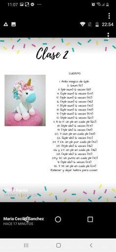 Crochet Animal Patterns, Crochet Doll Pattern, Stuffed Animal Patterns, Amigurumi Patterns, Sewing Patterns Free, Crochet Dolls, Crochet Baby, Free Pattern, Crochet Sandals