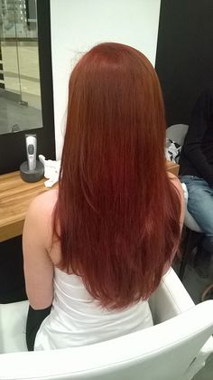 Long Hair Styles, Beauty, Beleza, Long Hair Hairdos, Long Hair Cuts, Long Hairstyles, Long Hair Dos, Long Hairstyle