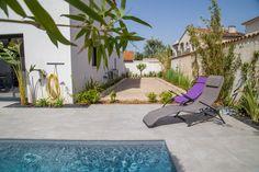 The Best 20 Garden Decoration Ideas Of 2019 Outdoor Furniture, Outdoor Decor, Land Scape, Sun Lounger, The Best, Provence, Centre, Home Decor, Gardens
