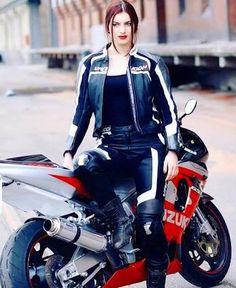 「bikes and girls」の画像検索結果