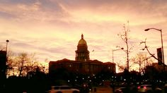One-fourth of the 2015 legislative session is in the books, meaning the niceties are over and longer days await lawmakers.