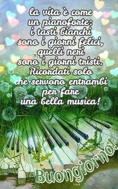 Good Day, Good Morning, Day For Night, Love You, Scene, Anna, Good Night Msg, Frases, Good Morning Wishes