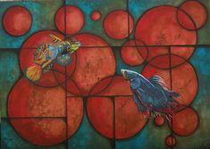 Original Art, The Originals, Painting, Painting Art, Paintings, Painted Canvas, Drawings