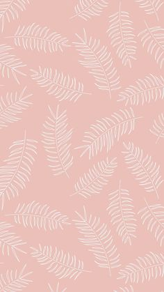 New Ideas For Wallpaper Sperrbildschirm Pink Iphone Background Wallpaper, Pastel Wallpaper, Tumblr Wallpaper, Aesthetic Iphone Wallpaper, Screen Wallpaper, Mobile Wallpaper, Aesthetic Wallpapers, Watercolor Wallpaper Iphone, Iphone Backgrounds