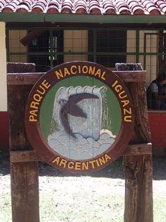 Iguacù