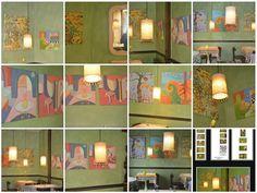 http://joseba3003.blogspot.com http://www.facebook.com/josebaplazuelo http://creopinturas.blogspot.com http://alpuntodevista.blogspot.com http://espaciosdecolorimbuidos.blogspot.com