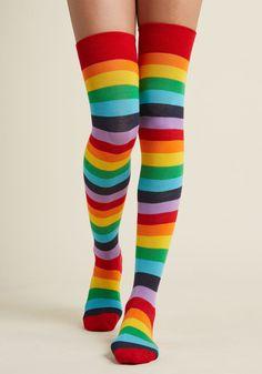 08768eeb8ca 25 Best Tights   Socks images