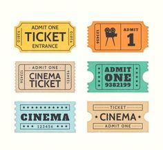 4 découvertes cinématographiques qui plairont aux amateurs de tous genres confondus. #aucoeurdelocéan #dvd #film #intheheartofthesea #legaucher #southpaw #starwars #vacation