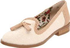Amazon.com: Seychelles Women's Ballad Slip-On Loafer: Shoes