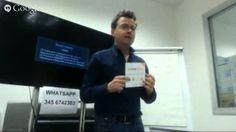 Workshop Plenoxia - introduzione al Network 23.12.2014