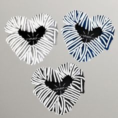 Must have!!! --> LFLECT — Chunky Reflective Yarn by LFLECT