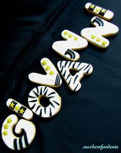 biscotti Juventus calcio