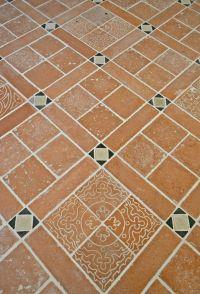 Kötéshálók, textúrák - díszburkolat,térkő,cementlap,kandalló,fedlap,lépcső,lábazat,kőkút Cement Tiles, Tile Floor, Flooring, Texture, Antiques, Crafts, Surface Finish, Antiquities, Antique