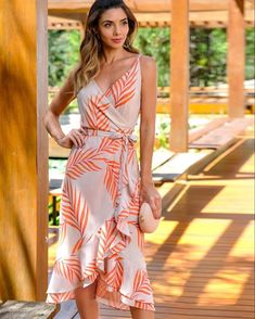 18 ideas dress casual for work woman plus size Trendy Dresses, Plus Size Dresses, Casual Dresses, Summer Dresses, Chic Dress, Lace Dress, Wrap Dress, Dress Outfits, Fashion Dresses