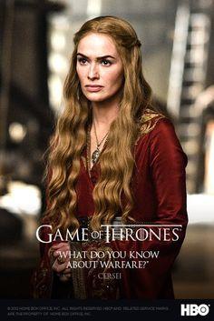Season 2 Quote Postcards - game-of-thrones Photo