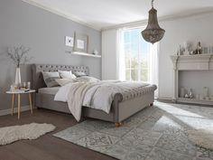 die besten 25 bett komforth he ideen auf pinterest. Black Bedroom Furniture Sets. Home Design Ideas