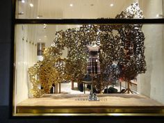 27-martika-mccoy-anthropologie-windows-sept-2014 ✯NYC✯.JPG