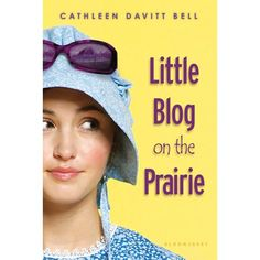 Little Blog on the Prairie #littlecabin