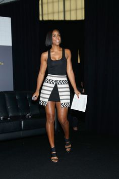 Kelly Rowland Photos Photos - Zimbio