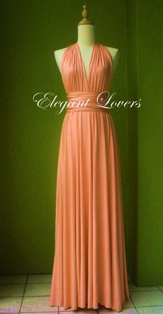 Bridesmaid dresses Etsy listing at https://www.etsy.com/listing/159281872/coral-dress-wedding-dress-bridesmaid