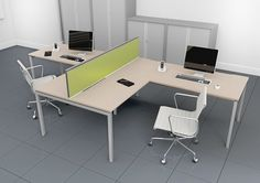 Glide II™ – Bisley Office Furniture North America | Storage ...