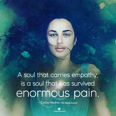 15 Things That Lead To Frequent Emotional Burnout in Empaths and Highly Sensitive People Empath Traits, Intuitive Empath, Highly Sensitive Person, Sensitive People, Infp, Introvert, Spiritual Awakening, Spiritual Quotes, Profound Quotes