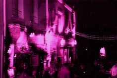 Ghost town 2 by ~Didiina on deviantART Ghost Towns, Deviantart, Concert, Travel, Viajes, Trips, Concerts, Traveling, Tourism