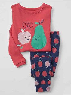babyGap: Baby (0-24 mos) Shop By Size | Gap