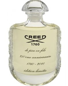 creed royal service perfume