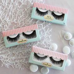 f783667ba94 9 Best China Golden Color Beauty Co.,Ltd images | Fake eyelashes ...
