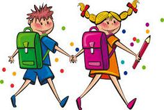 Try these fun back-to-school icebreakers with your new students and be amazed at how quickly you learn who they are and what they like. Walk To School, School Fun, First Day Of School, School Days, Primary School, School Week, Math Gs, Classroom Icebreakers, Starting School