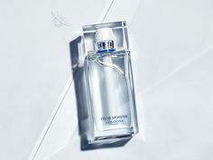 #Dior Homme #Cologne | Still Life