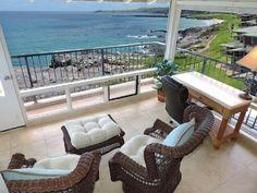 Villa vacation rental in Kapalua from VRBO.com! #vacation #rental #travel #vrbo