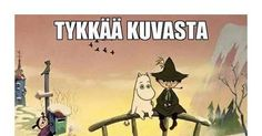 Kaikkihan tietää mikä on mäyräkoira. Sarcasm, Make Me Smile, Growing Up, Felt, Mood, Shit Happens, Memes, Funny, Cute