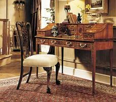 North Carolina Furniture Directory Featuring Famous Name Brand Furniture At  Discount Prices Direct From The Manufacturers Outlets And Discount Furnu2026